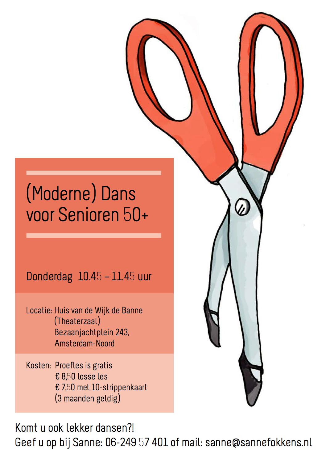 MDvS50+Flyer2019